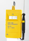 Thermometer_K01022